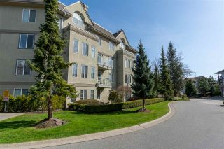 "Photo 20: 301 12125 75A Avenue in Surrey: West Newton Condo for sale in ""Strawberry Hill Estates"" : MLS®# R2561792"