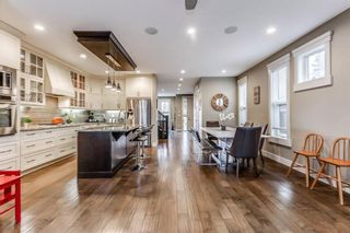 Photo 12: 725 51 Avenue SW in Calgary: Windsor Park House for sale : MLS®# C4143255