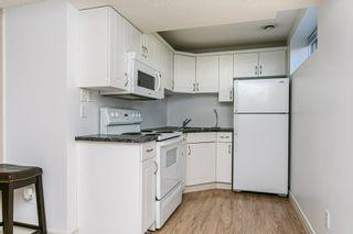 Photo 35: 2 SEQUOIA Bend: Fort Saskatchewan House for sale : MLS®# E4243129