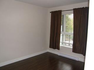 """Photo 36: 204 2351 KELLY AVENUE in """"LA VIA"""": Home for sale : MLS®# R2034370"""