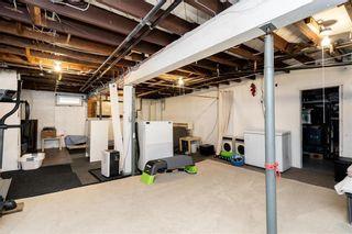 Photo 15: 222 Neil Avenue in Winnipeg: Residential for sale (3D)  : MLS®# 202022763