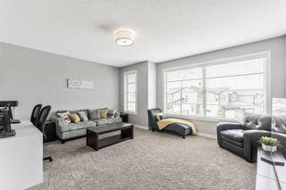 Photo 12: 133 Walden Park SE in Calgary: Walden Detached for sale : MLS®# A1103877