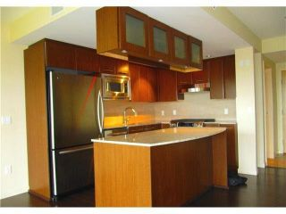 """Photo 10: PH2 683 W VICTORIA Park in North Vancouver: Lower Lonsdale Condo for sale in """"MIRA ON THE PARK"""" : MLS®# R2581908"""