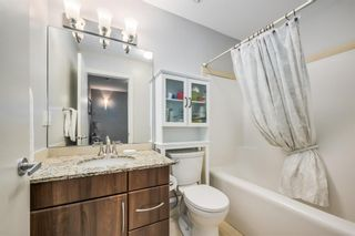 Photo 20: 10 Chaparral Ridge Park SE in Calgary: Chaparral Row/Townhouse for sale : MLS®# A1149327