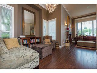 "Photo 5: 10350 175 Street in Surrey: Fraser Heights House for sale in ""FRASER HEIGHTS"" (North Surrey)  : MLS®# R2279113"
