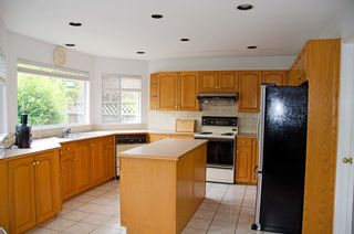 Photo 7: 12106 IMPERIAL Drive in Richmond: Steveston South Home for sale ()  : MLS®# V1068892