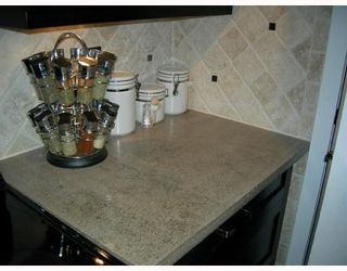 """Photo 7: 402 6742 STATION HILL Court in Burnaby: South Slope Condo for sale in """"WYNDHAM COURT"""" (Burnaby South)  : MLS®# V798105"""