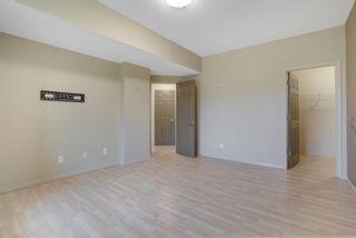 Photo 11: 219 6315 135 Avenue in Edmonton: Zone 02 Condo for sale : MLS®# E4260280