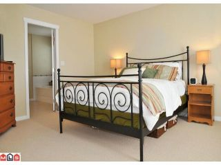 """Photo 7: 14850 56A Avenue in Surrey: Sullivan Station House for sale in """"PANORAMA"""" : MLS®# F1110620"""