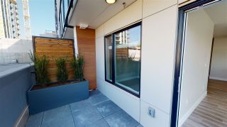 "Photo 20: 212 1496 CHARLOTTE Road in North Vancouver: Lynnmour Condo for sale in ""The Brooklynn"" : MLS®# R2569312"