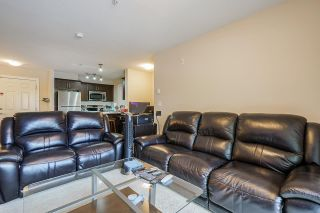 """Photo 6: 114 9422 VICTOR Street in Chilliwack: Chilliwack N Yale-Well Condo for sale in """"Newmark"""" : MLS®# R2590797"""