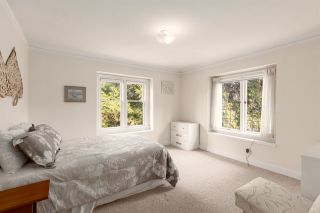 Photo 14: 5511 OLYMPIC Street in Vancouver: Dunbar House for sale (Vancouver West)  : MLS®# R2556141