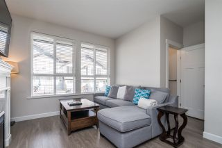 """Photo 7: 47 7157 210 Street in Langley: Willoughby Heights Townhouse for sale in """"ALDER AT MILNER HEIGHTS"""" : MLS®# R2551984"""
