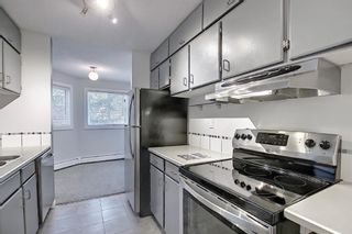 Photo 10: 11 711 3 Avenue SW in Calgary: Downtown Commercial Core Apartment for sale : MLS®# A1125980