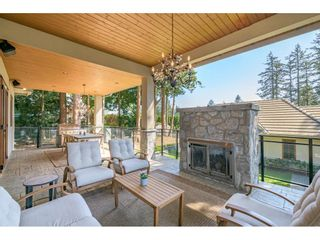 """Photo 12: 1648 134B Street in Surrey: Crescent Bch Ocean Pk. House for sale in """"Amble Greene & Chantrell Area"""" (South Surrey White Rock)  : MLS®# R2615913"""