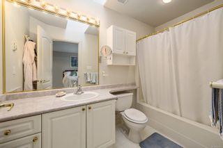 Photo 13: 7 600 Anderton Rd in Comox: CV Comox (Town of) Row/Townhouse for sale (Comox Valley)  : MLS®# 888275