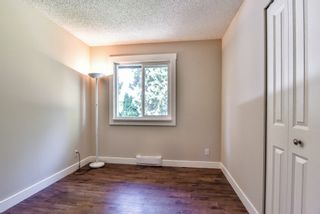Photo 13: 19821 53A Avenue in Langley: Langley City 1/2 Duplex for sale : MLS®# R2270041
