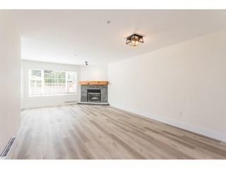 """Photo 13: 102 1955 SUFFOLK Avenue in Port Coquitlam: Glenwood PQ Condo for sale in """"OXFORD PLACE"""" : MLS®# R2608903"""
