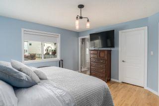Photo 25: 592 STEWART Crescent in Edmonton: Zone 53 House for sale : MLS®# E4264857