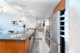 "Photo 7: 1302 9188 HEMLOCK Drive in Richmond: McLennan North Condo for sale in ""HEMPTONS PARK"" : MLS®# R2564068"