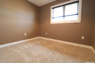 Photo 9: 112 15th Street in Battleford: Residential for sale : MLS®# SK851920