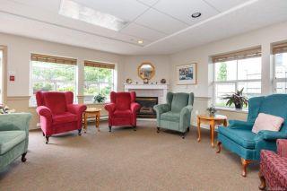 Photo 17: 307 1070 Southgate St in : Vi Fairfield West Condo for sale (Victoria)  : MLS®# 860854