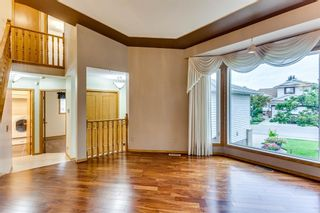 Photo 8: 9739 Sanderling Way NW in Calgary: Sandstone Valley Detached for sale : MLS®# A1147076