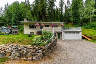 Photo 11: 3922 E KENWORTH Road in Prince George: Mount Alder House for sale (PG City North (Zone 73))  : MLS®# R2602587