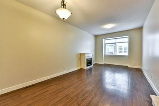 Photo 2: 92 19551 66 Avenue in Surrey: Clayton Townhouse for sale (Cloverdale)  : MLS®# R2068286