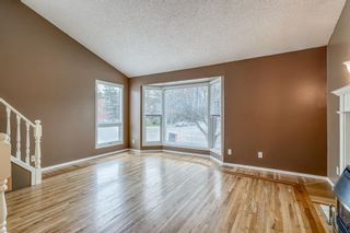 Photo 8: 2339 2 Avenue NW in Calgary: West Hillhurst Detached for sale : MLS®# A1040812