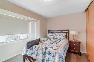 Photo 23: 526 895 Maple Avenue in Burlington: Brant Condo for sale : MLS®# W5132235
