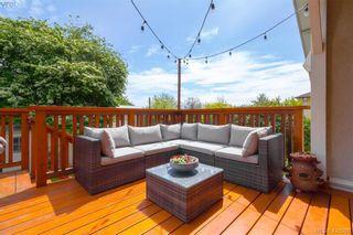 Photo 31: 2755 Belmont Ave in VICTORIA: Vi Oaklands House for sale (Victoria)  : MLS®# 839504