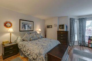 Photo 11: 304 9962 148 Street in Surrey: Guildford Condo for sale (North Surrey)  : MLS®# R2080305