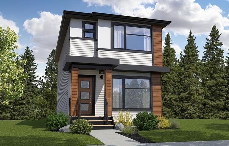 FEATURED LISTING: 1552 Plum Circle Edmonton