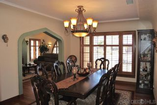 Photo 13: KENSINGTON House for sale : 3 bedrooms : 4971 Kensington Dr in San Diego