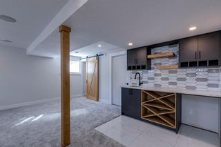 Photo 27: 6728 Silverview Road NW in Calgary: Silver Springs Detached for sale : MLS®# A1147826