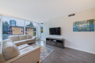 Photo 6: 203 5883 BARKER Avenue in Burnaby: Metrotown Condo for sale (Burnaby South)  : MLS®# R2625498