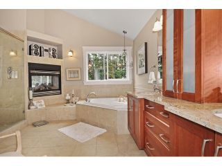 Photo 11: 1044 RAVENSWOOD Drive: Anmore House for sale (Port Moody)  : MLS®# V1105572