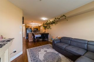 Photo 12: 317 30525 CARDINAL AVENUE in Abbotsford: Abbotsford West Condo for sale : MLS®# R2520530