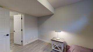 Photo 42: 11338 95A Street in Edmonton: Zone 05 House for sale : MLS®# E4236941