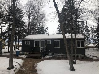 Photo 13: 15 Pine Street in Grand Marais: Sunset Beach Residential for sale (R27)  : MLS®# 202105320