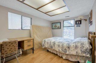 Photo 12: 7371 SCHAEFER Avenue in Richmond: Broadmoor House for sale : MLS®# R2587786