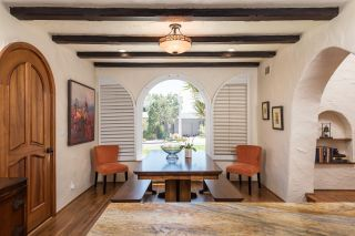 Photo 12: KENSINGTON House for sale : 3 bedrooms : 4348 Hilldale Rd. in San Diego
