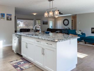 Photo 19: 617 Springbok Rd in CAMPBELL RIVER: CR Campbell River Central House for sale (Campbell River)  : MLS®# 809864