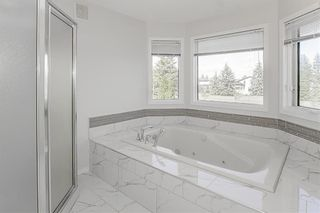 Photo 27: 11 Hillberry Bay in Winnipeg: Whyte Ridge Residential for sale (1P)  : MLS®# 202022569