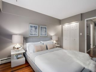 Photo 9: 103 1412 W 14TH Avenue in Vancouver: Fairview VW Condo for sale (Vancouver West)  : MLS®# R2048701