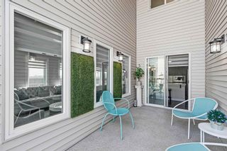 Photo 20: 19623 26 Avenue in Edmonton: Zone 57 House for sale : MLS®# E4246587