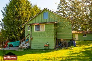 Photo 9: 12381 227 Street in Maple Ridge: North Maple Ridge House for sale : MLS®# R2569612