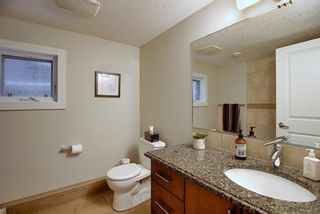 Photo 40: 2024 27 Avenue SW in Calgary: South Calgary Semi Detached for sale : MLS®# A1116777