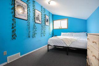 Photo 26: 400 Thames Avenue in Winnipeg: Elmwood Residential for sale (3A)  : MLS®# 202109055